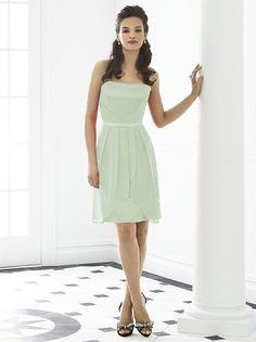 Megan celadon-lux chiffon