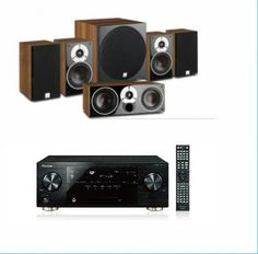 Pioneer VSX922 Black Amplifier + Dali Zensor 1 Walnut 5.1 Cinema Pack + QED Cinema Cable Pack (worth £150) has been published at http://www.discounted-home-cinema-tv-video.co.uk/pioneer-vsx922-black-amplifier-dali-zensor-1-walnut-5-1-cinema-pack-qed-cinema-cable-pack-worth-150/