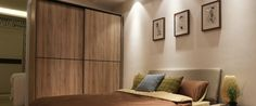 Interior door manufacturer Contemporary Interior Doors, Divider, Room, Furniture, Home Decor, Bedroom, Rooms, Interior Design, Home Interior Design