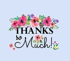 """Thank you ladies for all the beautiful pins, I'm sure Maria will find many new pins for her board. I have selected """"Renee""""and her beautiful board """"Rusty & Copper"""" Congratulations Renee! Thank You For Birthday Wishes, Thank You Wishes, Thank You Greetings, Thank You Quotes, Birthday Messages, Birthday Quotes, Birthday Greetings, Thank You Cards, Birthday Cards"""