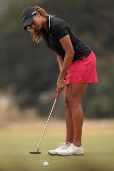 ISPS Handa Women s Australian Open  Day 1. Golf ... 9ac0f526ae0b