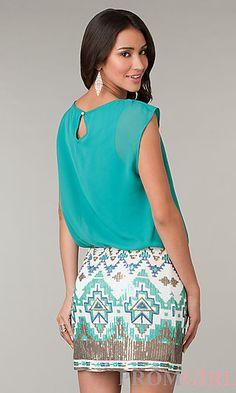 Dress Style: AS-i620220g7 V_BACKVIEW