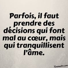 Magic Quotes, Best Quotes, Love Quotes, Inspirational Quotes, Wall Quotes, Words Quotes, French Quotes, Confidence Quotes, Some Words