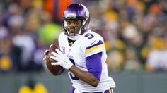 The Vikings' preseason schedule also includes matchups with the Cincinnati Bengals, Seattle Seahawks and Los Angeles Rams.