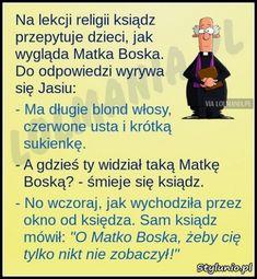 Stylunio.pl - demotywatory   śmieszne obrazki   śmieszne filmy   śmieszne zdięcia   śmieszne kawały