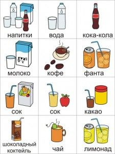 напитки Russian Language Lessons, Russian Lessons, Russian Language Learning, Language Study, English Lessons, Foreign Language, Learn Russian Online, How To Speak Russian, Oral Motor Activities