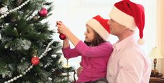 Buy Family Christmas Tree by Pressmaster on VideoHive. Father holding daughter in his arms while she decorating Christmas tree Family Christmas, Fashion Sketches, Christmas Tree Decorations, Stock Footage, Daughter, Illustration Fashion, Father, Arms, Holidays