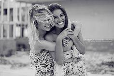 Girl Best Friends | Photography,bestfriends,bff,friend,friends,girls ...