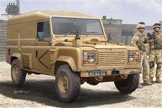 Land Rover Defender 110, Landrover Defender, Plastic Model Kits, Plastic Models, Land Rover Models, Life Car, Model Tanks, Thing 1, Jeep 4x4