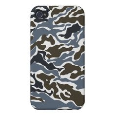 >>>Order          Grey Army Pattern Case For iPhone 4           Grey Army Pattern Case For iPhone 4 In our offer link above you will seeDeals          Grey Army Pattern Case For iPhone 4 today easy to Shops & Purchase Online - transferred directly secure and trusted checkout...Cleck Hot Deals >>> http://www.zazzle.com/grey_army_pattern_case_for_iphone_4-256815497777117102?rf=238627982471231924&zbar=1&tc=terrest