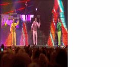 Boyzone GIF from Back Again No Matter What DVD. Mikey Graham. Shane Lynch. Stephen Gately.