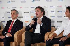 Anuncian fecha del Campeonato Fórmula E en México | Tuningmex.com