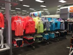 C9 by Champion @ Target