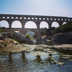 What is the name of this aquaduct?  #aquaduct #roman #empire #river #water #trivia #quiz #potd #pictureoftheday #funfacts #question #questions  #travel #QuizNight #PopQuiz #quizz #pubquiz #quizzes #quizup #quizhunter #iqquiz #quizgame #quizmaster #petitquizz #quizmastertrivia #pubtrivia #triviaquestion #teamtrivia #4trivia #triviacrack