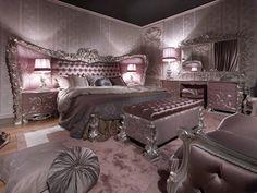 Die 2140 besten Bilder von Schlafzimmer Bett in 2019   Schlafzimmer ...