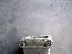 beton dekoracyjny / decorative concrete  #decorative #concrete #beton