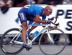 #MarcoPantani #PersonalTrainerBologna #bicicletta #bici #bdc #sport #endurance #ciclismo