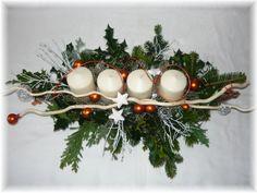 P1120364 Christmas Wreaths, Christmas Ornaments, Holiday Decor, Home Decor, Decoration Home, Room Decor, Christmas Jewelry, Christmas Decorations, Home Interior Design