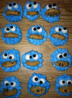Vote for Cupcake Luv. Voting can be done once a day until February 23, 2014. Thanks xo http://smallbusinessgrant.fedex.com/Gallery/Detail/2c7b03a1-1ea9-445e-9e85-774a0f8984ae cookie monster sesame street cupcake phila philly philadelphia pa www.facebook.com/cupcakeluv555 www.twitter.com/cupcakeluv5 www.instagram.com/cupcakeluv919