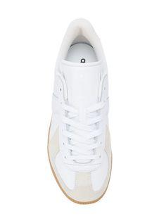 Adidas Pc Originali X White Alpinismo Pc Adidas Notte Marina / Articolo 0914ee