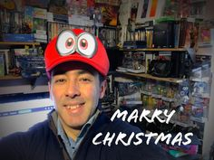 Marry Christmas to everyone God bless you all! #christmas #marrychristmas #retrogames #bareknuckel2 #streetofrage2 #twitter #ghoulsnghosts #castleofillusion #monsterworld #elviento #shinobi2 #sega #racing #sonic #megadrive #genesis #videogames #cartridge #gameroom #gameclassic #retroclassic #sprites #16bit #retrocollective #retrocollection #collezioni #videogiochi #retrogames #twitter