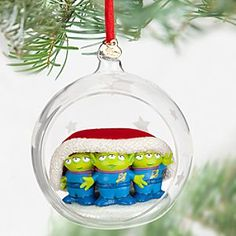 Home is where Disney is. when Disney is in the home. home décor and more at Disney Store. Disney Christmas Ornaments, Christmas Tree Themes, Christmas Tree Ornaments, Christmas Time, Holiday Decor, Christmas Stuff, Christmas Ideas, Xmas Dinner, Disney Merchandise