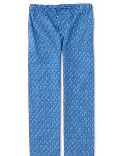 Clothing, Shoes & Accessories Sleepwear & Robes Fast Deliver Harvey James Mens Pyjamas Pants 2pk Trousers Lounge Blue Navy