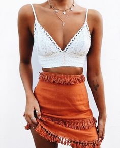 Charming Spring Work Outfits To Wear To The Office – Outfit Trends Today Charming Spring Work Outfits To Wear To The Office 56 Charming Spring Work Outfits To Wear To The Office Boho Outfits, Casual Outfits, Cute Outfits, Boho Fashion Summer Outfits, Coachella Outfit Ideas, Fashion Spring, Cochella Outfits, Fashion Dresses, Beautiful Outfits