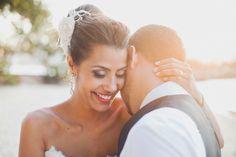 Camila + Otílio -  Caio Peres Casamento em Vitória, Casamento Espírito Santo, Vitória, Fotógrafo de casamento Vitória