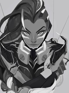 """Overwatch - Que onda!<<<ya need the accent mark over the 'e' dearie elsewise ya just sayin """"what later"""""""