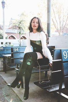 6 Calm Cool Ideas: Urban Wear Fashion Clothes urban fashion for men inspiration.Urban Fashion Plus Size Ashley Stewart urban fashion photoshoot black and white. Black Urban Fashion, Urban Fashion Trends, Minimal Fashion, Urban Fashion Photography, Fashion Photography Inspiration, Style Inspiration, Urban Style Outfits, Fashion Outfits, Fashion Shoot