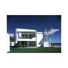 beach house - Yahoo Image Search Results via Polyvore