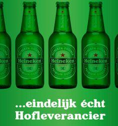 Heineken Willem