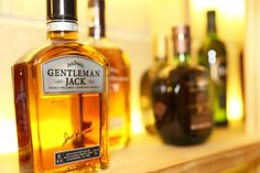 Gentleman Jack #puros #habanos #tabaco #LaVega #cigar #rum #Sayulita #Mexico #Nayarit #lifestyle #JackDaniels #whiskey