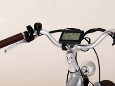 Bike, Elegant, Modern Retro, Bicycle Kick, Classy, Bicycle, Chic, Bicycles