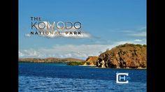 Labuan Bajo Komodo Tour Promo