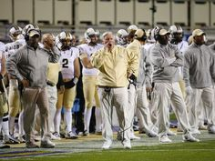 Headlines: UCF, O'Leary happy with Bitcoin matchup with NC St...