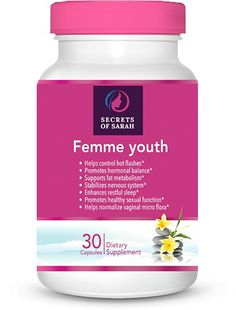 Contains natural ingredients Reduces menopause symptoms Improves libido Boosts energy levels Balances mood swings Available in USA only Libido Boost, Menopause Symptoms, Hot Flashes, Hormone Balancing, Mood Swings, Trials, The Secret, Blog, Youth