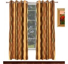 Buy Curtains Online at best prices in India Visit our site for well-designed, great quality curtains Online Door & Window, Designs, Curtains Home and Kitchen at in India.