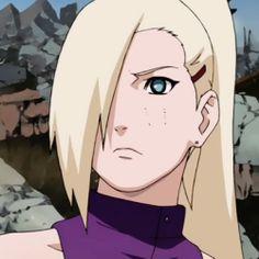 Naruto Uzumaki, Anime Naruto, Naruto Girls, Inojin, Sarada Uchiha, Naruto Cute, Hinata Hyuga, Naruto Shippuden Anime, Anime Girls