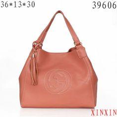 Cheap Gucci Bags XX 39606 Gucci Outlet Online, Gucci Bags Outlet, Cheap Gucci Bags, Discount Designer Handbags, Wholesale Designer Handbags, Handbags Online, Crossbody Bag, Tote Bag, Gucci Handbags