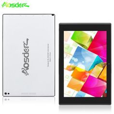 Aosder W823 Tablet PC - Only $145.14 & Free Shipping