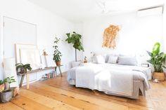 2.4k best Bedrooms images on Pinterest in 2018 | Mint bedrooms ...
