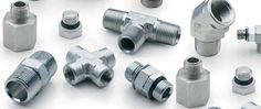 hasstelloy pipe fittings http://www.mpjainco.com/hastelloy-tube-fittings/