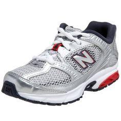 New Balance KJ630NRP Little Kid Running Sneaker New Balance. $44.95