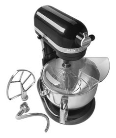 Special Offers - NEW Kitchenaid Kp26m1xcv PRO 600 Stand Mixer 6qt Black Best Quality Fast Shipping Ship Worldwide From Hengheng Shop - In stock & Free Shipping. You can save more money! Check It (May 06 2016 at 06:38PM) >> http://dripcoffeemakerusa.net/new-kitchenaid-kp26m1xcv-pro-600-stand-mixer-6qt-black-best-quality-fast-shipping-ship-worldwide-from-hengheng-shop/