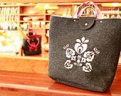 manshop.pl handmade bags custommade bags