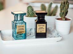 19 Best Fragrances images | Perfume, Perfume scents, Fragrance