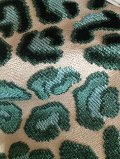 Pearson's Newest Fabric Introductions Now Online - Pearson Inspiration: Luxury Furnishings & Textiles Textile Fabrics, Textile Patterns, Upholstery Fabrics, Fabulous Fabrics, Upholstered Furniture, Green Fabric, Fabric Wallpaper, Soft Furnishings, Fabric Design