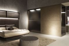home design, armadio-cabina